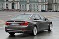 2013-BMW-7-Series-60