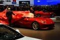 Ferrari-F12Berlinetta-10