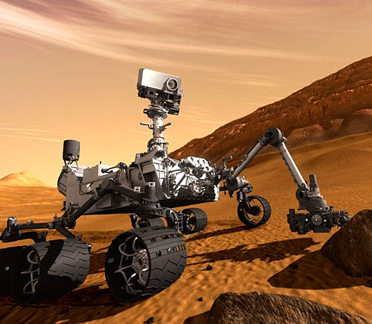 00px-Mars_Science_Laboratory_Curiosity_rover