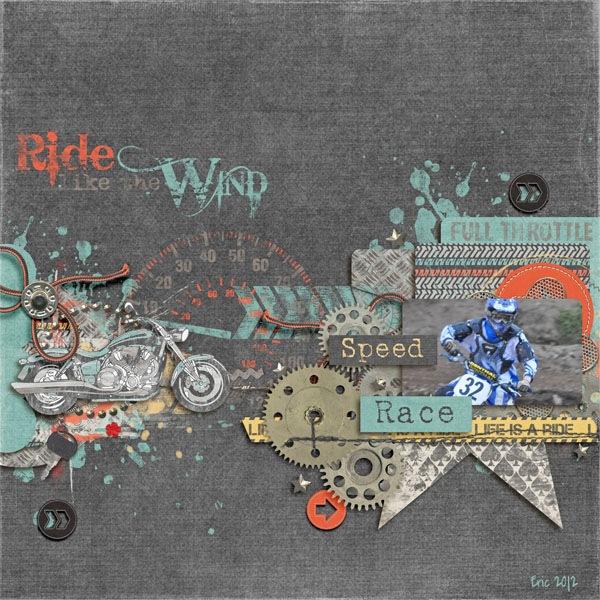 bed_ridelikethewind