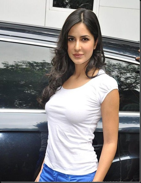 Katrina_Kaif_Latest_Photos_(1)