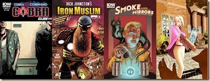 ComicsRoundUp-20120411