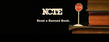 ncte-read780