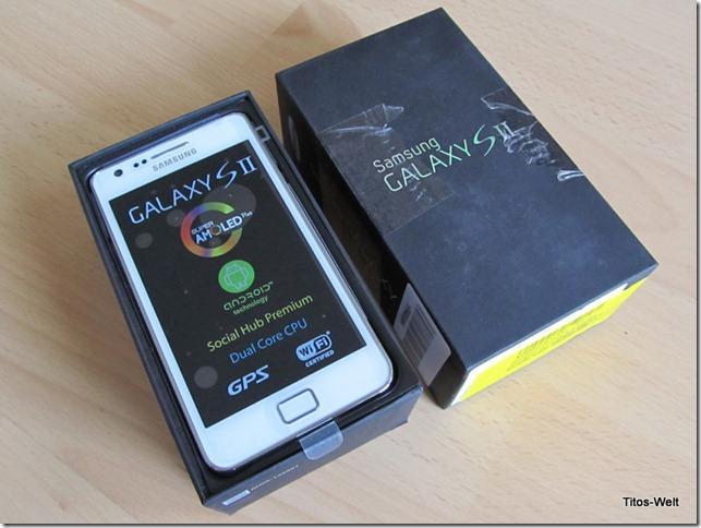 Galaxy S2 Eins 05.11.2011 10-39-37