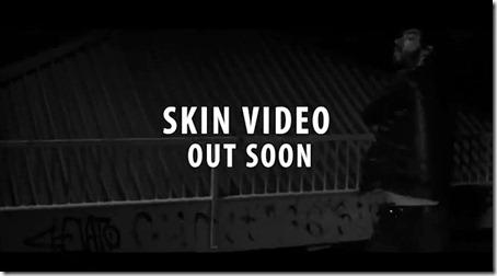 BBRskinvideo