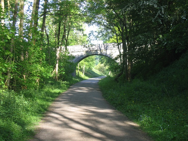 may 2011 monsal trail 002