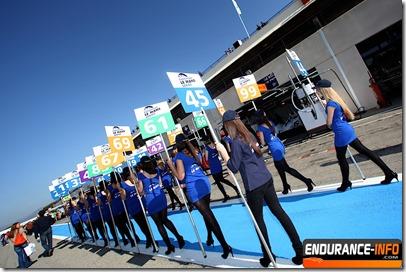 J5-2012_JulieSueur_ELMS1_Race_002