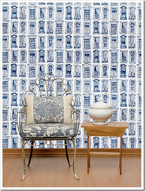 tecidos- azulejaria portuguesa