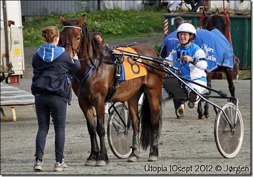 2012_mønstringsløp-10sept_1