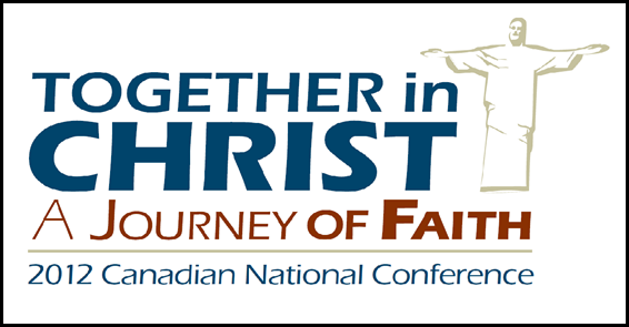 national conference logo