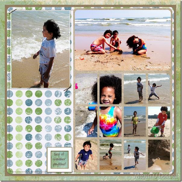 End-of-summer-Beach