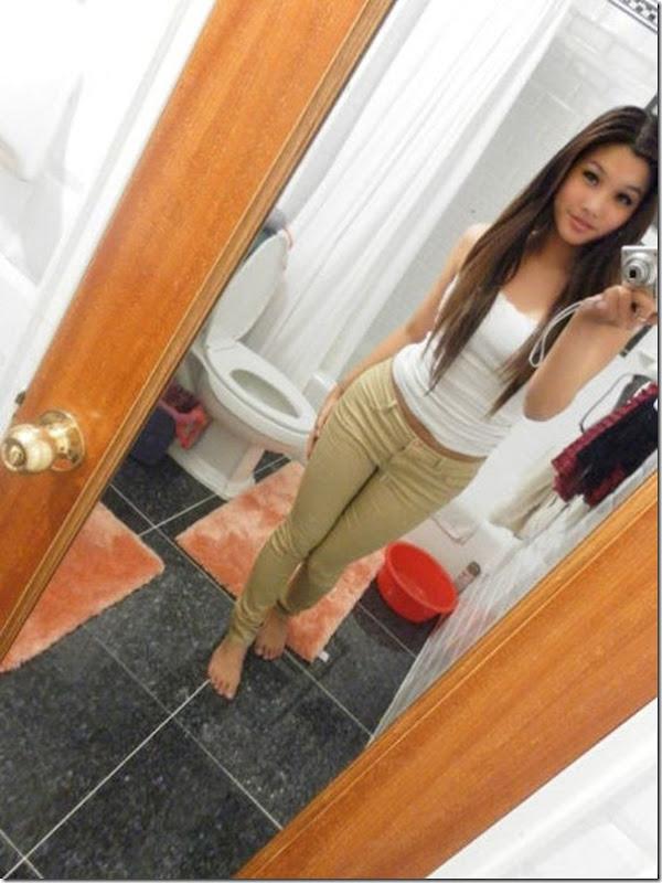 As garotas mais lindas da Ásia (7)