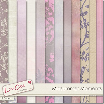 lcc_Midsummer Moments_PaperPreview