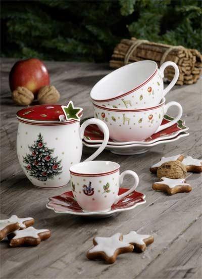VB_Christmas2011_729638dbcf004(1)