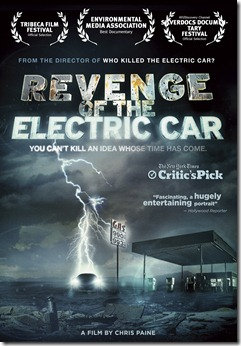 Revenge-of-the-Electric-Car-DVD-F