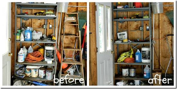 garage_shelf_before_after_Best
