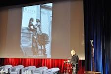 2011 09 17 VIIe Congrès Michel POURNY (596).JPG
