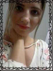 Maristela 2014