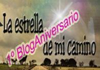 banner1bloganiversario