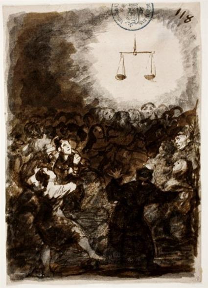 triunfo-de-la-justicia-de-goya-pepe-cabrera(1)