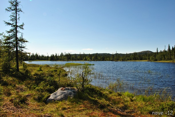 Turufjell 064