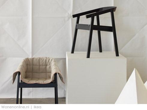 wonenonline-ESBJoRN-stoel-ikea