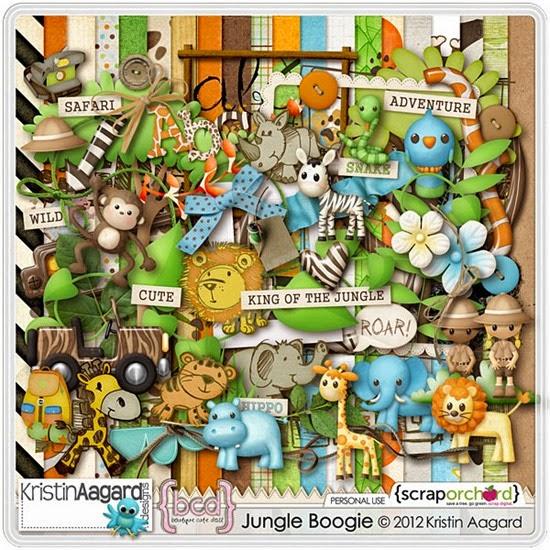 _KAagard_BCD_JungleBoogie_Kit_PVW