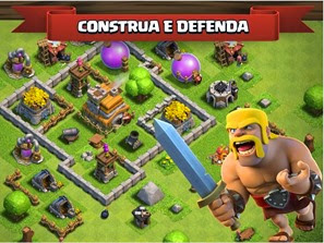 clash of clans-2
