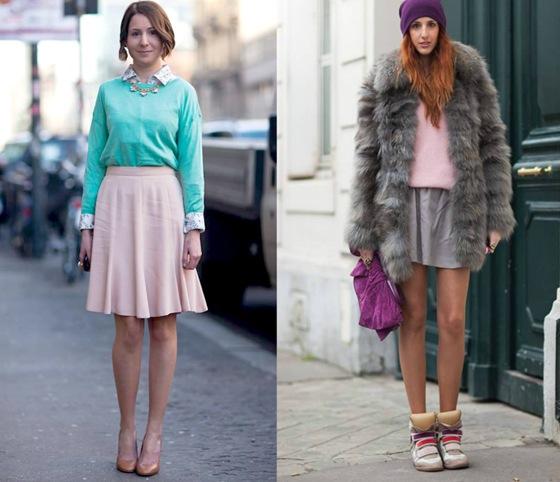 look moda inspiracao 01
