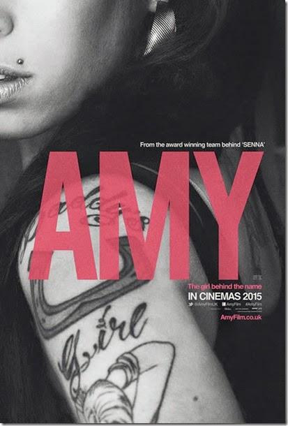 amy-06-