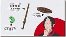 Hoozuki no Reitetsu - 11 -16