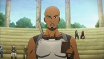 [HorribleSubs] Sword Art Online - 02 [720p].mkv_snapshot_06.06_[2012.07.15_08.00.36]