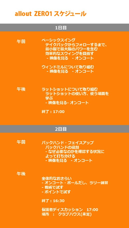 Allout ZERO1 2014 Cosumer01 5