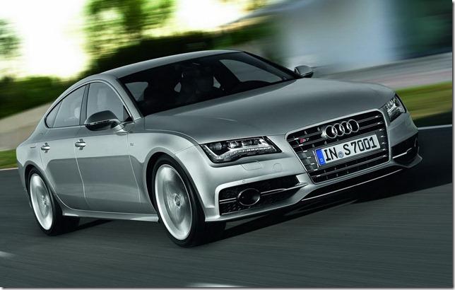 Audi-S7-7