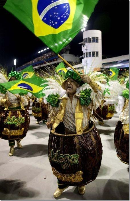 carnival-rio-2013-14
