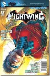 DCNew52-Nightwing-07
