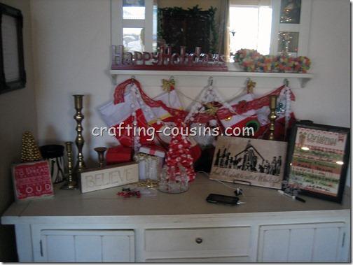 Christmas Tour (10)