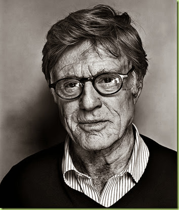 600full-robert-redford