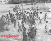Bangladesh_Liberation_War_in_1971+38.png