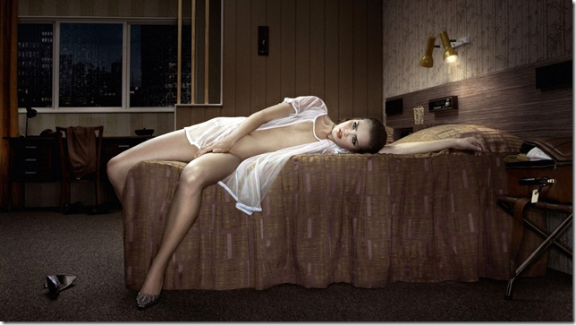 6-hotel...-photographer-erwin-olaf