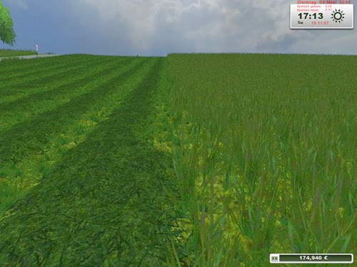 erba-texture-farming-simulator-2013