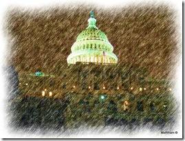 Capitol_Pintura