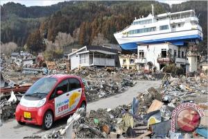 mobil-elektrik-laris-manis-pasca-tsunami-jepang