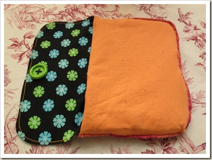 Kindle-Fire-Case-Sewing-003