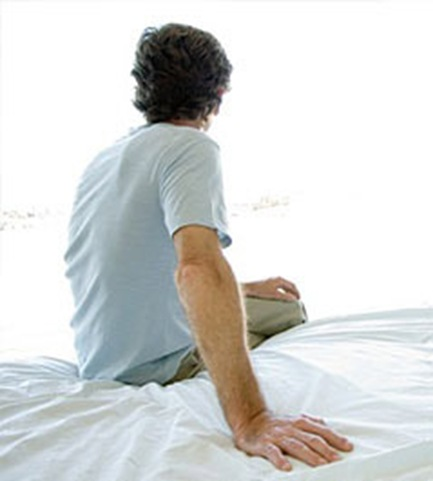 cancer a la prostata7
