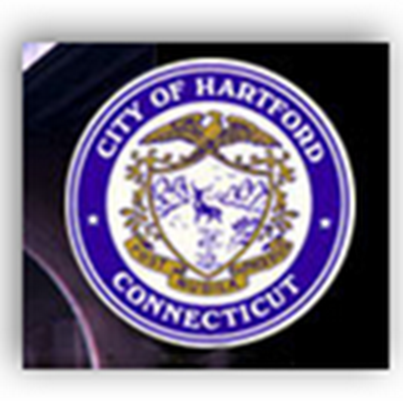 City of Hartford First Major US City to Offer Medical Travel Benefits to Employees With Approximately 6% in Total Budget Savings