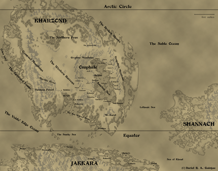 world of melkor v01