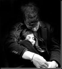 abrace-me