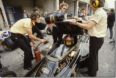 72IT-Fittipaldi-02