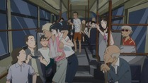 [HorribleSubs] Tsuritama - 11 [720p].mkv_snapshot_17.32_[2012.06.21_14.41.11]